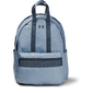 Plecak damski under armour favorite backpack - niebieski