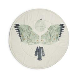 Mata do zabawy, watercolor wings, elodie details - watercolor wings
