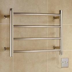 Grzejnik elektryczny perugia 600x420 elektryczny suchy, suszarka łazienkowa