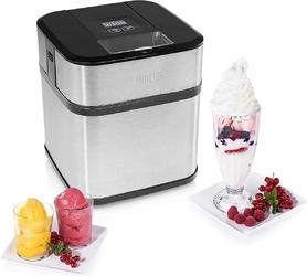 Maszyna do lodów i jogurtów princess 282605