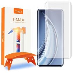 Szkło t-max uv full glue do xiaomi mi 10 mi 10 pro
