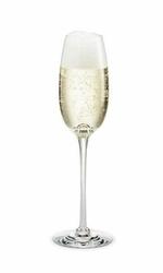 Kieliszek do szampana Fontaine