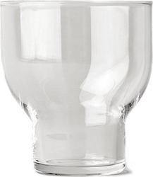Szklanka norm 270 ml