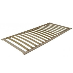 Łóżko richmond 135 lite drewno