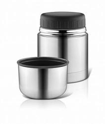Termos szeroki na jedzenie + kubek 350 ml Reer Lux