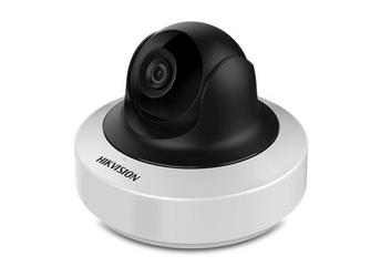 Kamera ip hikvisiion ds-2cd2f22fwd-i2.8mm - szybka dostawa lub możliwość odbioru w 39 miastach