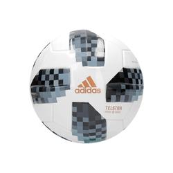 Piłka nożna adidas russia 2018 telstar mini ce8139