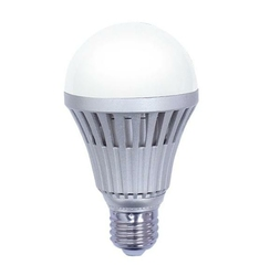 Żarówka lampa E27 ECO 13W SMART neutral