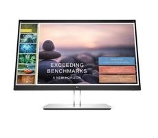 Hp inc. monitor e24t g4 fhd touch 9vh85aa