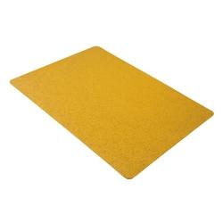 Mata  deska do krojenia practic bio konopie flexi 24 x 33 cm curry