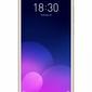 MEIZU Smartfon M6T 332 GB zloty
