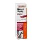 Nasenspray ratiopharm panthenol