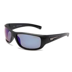 Sportowe okulary z polaryzacją draco drs-70c5