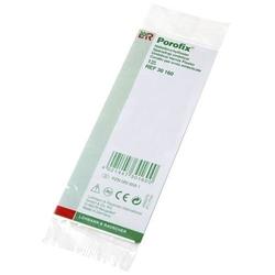 Plaster porofix przeciw przepuklinie x 1 szt.