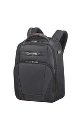 Samsonite pro-dlx 5 plecak laptop 14.1 czarny