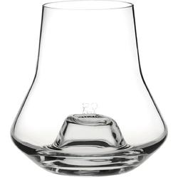 Szklanka do whisky i brandy les impitoyables n°5 peugeot pg-250331