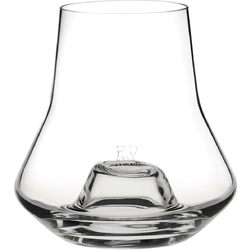 Szklanka do whisky i brandy les impitoyables n°5 peugeot pg-250331