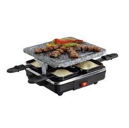 Grill elektryczny livoo doc162 raclette