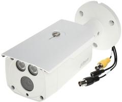 Kamera hdcvi dahua hac-hfw2401d-0280b - szybka dostawa lub możliwość odbioru w 39 miastach