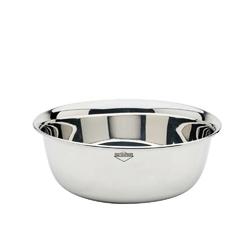 Kuchenprofi - miska kuchenna, 3,00 l - 3,00 l