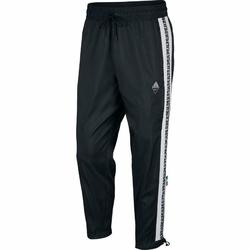 Spodnie Nike Giannis Antetokounmpo NBA MVP Logo Pant - CD9552-010