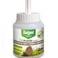 Fitoplaster – maść ogrodnicza z pędzelkiem – 350 g target
