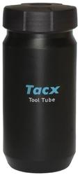 Pojemnik na narzędzia tacx