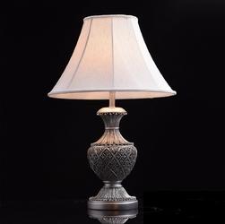 Niezwykła lampa stołowa retro chiaro 254031101