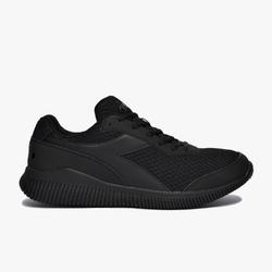 Buty biegowe męskie diadora eagle 3 - czarny