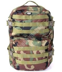 Plecak taktyczny us army assault ii
