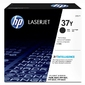 HP oryginalny toner CF237Y, black, 41000s, HP 37Y, extra duża pojemność, HP