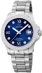 Jaguar j892-3