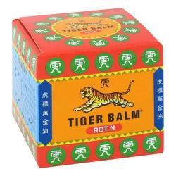 Tiger balm rot n balsam tygrysi