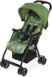 Chicco ohlala 2 tropical jungle wózek spacerowy