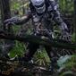 Predator  - plakat wymiar do wyboru: 80x60 cm