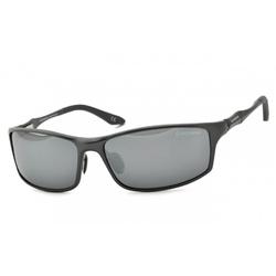 Okulary lozano lz-301g polaryzacyjne lustrzanki