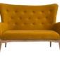Sofa dixie 2 gr3 tkaninowa - 3
