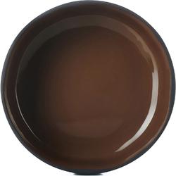 Miseczka porcelanowa 350 ml caractere revol tonka rv-653982-4