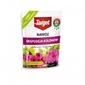 Nawóz do roślin balkonowych – rozpuszczalny – eksplozja kolorów – 150 g target