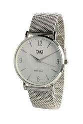 Zegarek QQ QB40-204 Szerokość koperty 42 mm