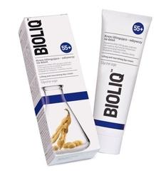 Bioliq 55+ krem liftingująco-odżywczy na dzień 50ml