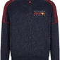 Bluza red bull racing f1 track