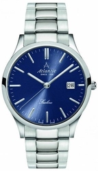 Atlantic sealine 62346.41.51