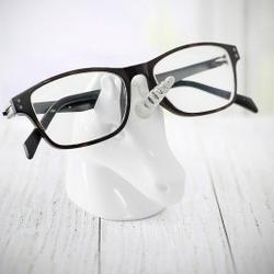 Jednorożec do okularów
