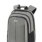 Plecak na laptopa samsonite guardit 2.0 14.1 - grey