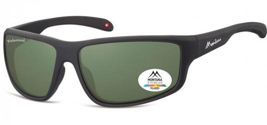 Okulary sportowe z polaryzacją montana sp313a