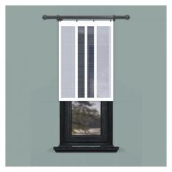 Panel temida 60 x 100 cm