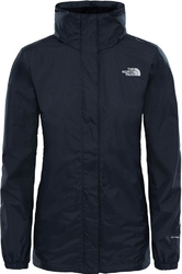 Kurtka damska the north face resolve parka t0cae2ku1