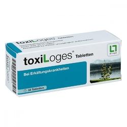 Toxi loges tabl.