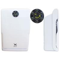 Oczyszczacz powietrza i jonizator vplus ap01v + dodatkowe filtry gratis